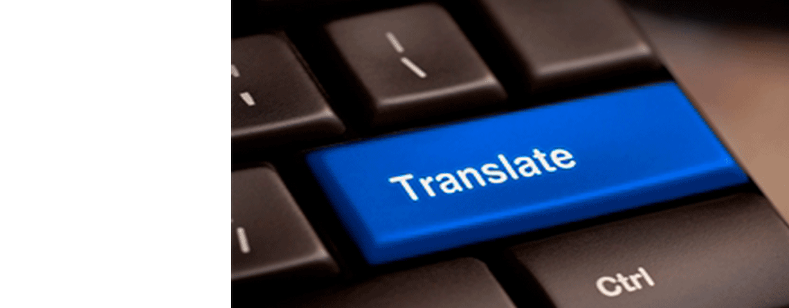 Technical Document Translation