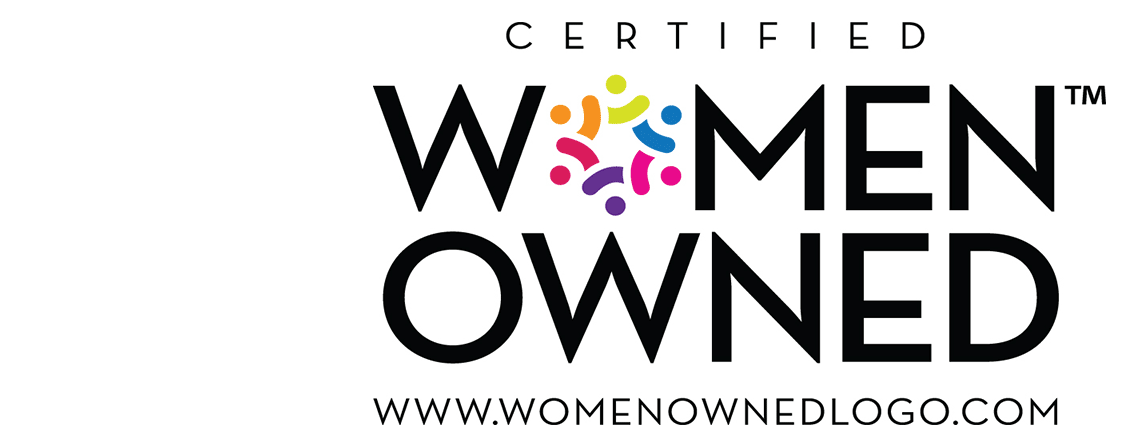 WBENC Certified Women Owned