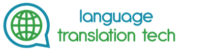 FAST FREE QUOTES & EXPEDITED SERVICE - THE MOST ACCURATE TRANSLATIONS!