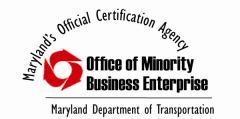 Office of Minority Business Enterprise