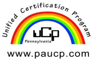 Pennsylvania United Certification Program